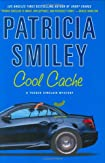 Cool Cache by Patricia Smiley