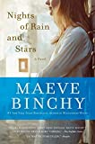 Nights of Rain and Stars (2004) (Book) written by Maeve Binchy