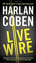 Live Wire by Harlan Coben