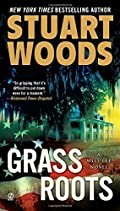 Grass Roots by Stuart Woods