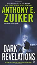 Dark Revelations by Anthony E. Zuiker and Duane Swierczynski
