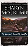 The Hangman's Beautiful Daughter - book cover picture