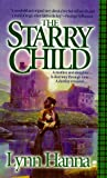 The Starry Child - book cover picture