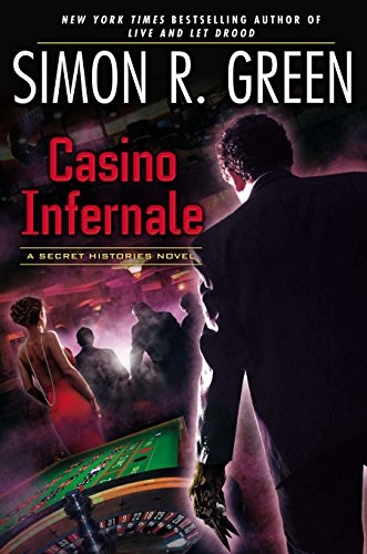 Casino Infernale