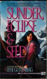 Sunder Eclipse and See