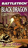 Black Dragon (Battletech)