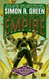Twilight of the Empire (Deathstalker)