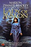 Lady of Avalon (Avalon)