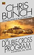 The Doublecross Program by Chris Bunch