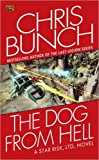 The Dog From Hell, by Chris Bunch