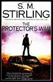 The Protector's War (Willamette Trilogy)