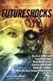 Futureshocks cover