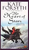 The Heart of Stars (Rhiannon's Ride)