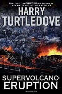 SFFWRTCHT: An Interview With Harry Turtledove