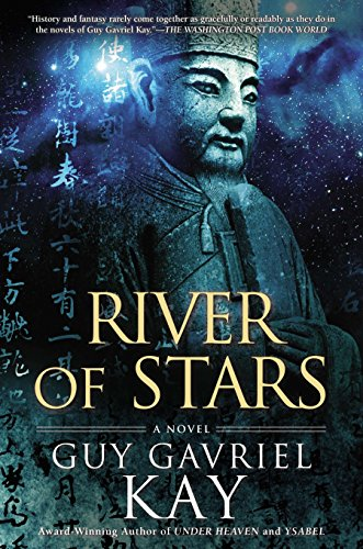 Book River of Stars
