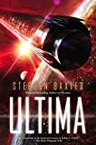 Ultima (A Proxima Novel), Baxter, Stephen