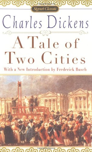 a literary analysis and a summary of a tale of two cities by charles dickens A tale of two cities a tale of two cities is a historical novel by charles dickens, set in london and paris before and during the french revolution the novel tells the story of sparknotes a tale of two cities plot overview a short summary of charles dickens s a tale of two cities this free synopsis covers all the crucial plot points of a tale.