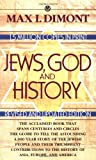 Jews, G-d and History