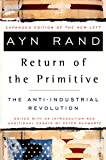 Buy Return of the Primitive: The Anti-Industrial Revolution from Amazon