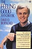 The Feeling Good Handbook (Plume) - book cover picture