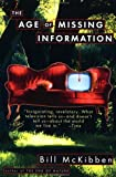 Age Of Missing Information