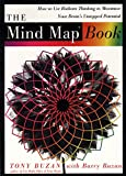 Buy The Mind Map Book: How to Use Radiant Thinking to Maximize Your Brain's Untapped Potential from Amazon