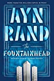 The Fountainhead (1943) (Book) written by Ayn Rand