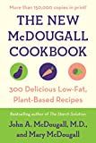 New McDougall Cookbook