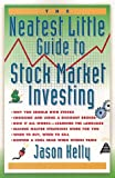 The Neatest Little Guide to Stock Market Investing (Neatest Little Guide to Stock Market Investing) - book cover picture