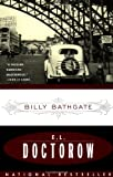 Book Cover: Billy Bathgate By E.l. Doctorow