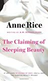 The Claiming of Sleeping Beauty Ann Rice