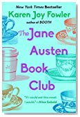 autor  karen joy fowler  t tulo  the jane austen book club  a novel