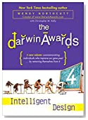 Amazon.com: the Darwin Awards 4: Intelligent Design: Books: Wendy Northcutt