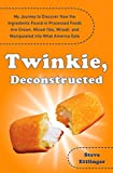 Twinkie (1930) (Product)