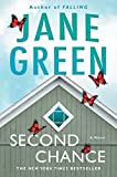 Book Cover: Second Chance by Jane Green
