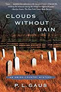Clouds Without Rain by P. L. Gaus