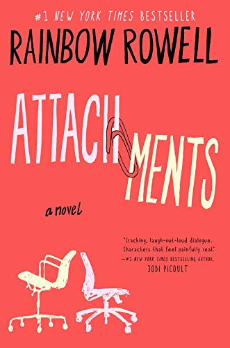 Attachments cover
