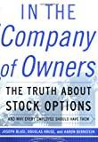 Buy In the Company of Owners: The Truth about Stock Options from Amazon