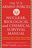 Nuclear, Biological and Chemical Survival Manual