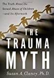 The Trauma Myth