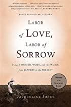 Labor of Love, Labor of Sorrow cover