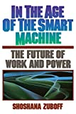 Buy In the Age of the Smart Machine: The Future of Work and Power from Amazon