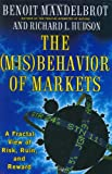 Buy The Misbehavior of Markets from Amazon