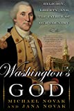 Washingtons God
