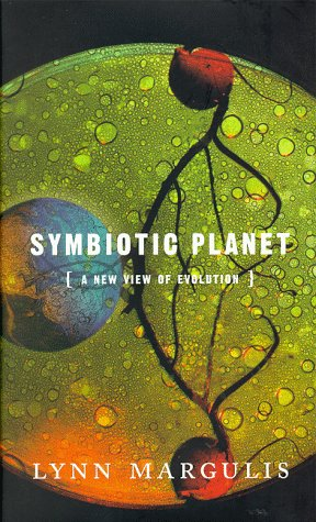 PDF Symbiotic Planet A New Look At Evolution Science Masters Series
