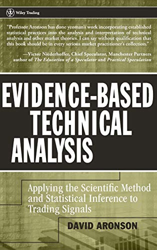 Pdf Evidence Based Technical Analysis Applying The Scientific