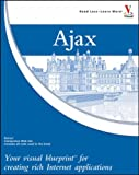 Ajax: Your visual blueprint
