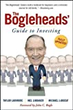 Buy The Bogleheads' Guide to Investing from Amazon