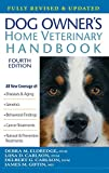 The Dog Owners Home Veterinary Handbook