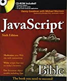 JavaScript Bible